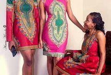 african-fashion.com