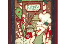 LoveBakery!