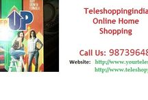 Step Up Height Increaser   Pintrest.com / Order Online Step Up Height Gainer Powder Free Home Delivery Services in All india location