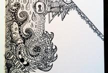 Tattooeyme / by Lori Black