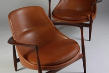 Furniture design / by Tim Corrigan