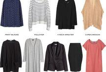 Moda-wardrobe