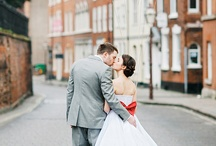 Wedding Photography / A collection of beautifully captured moments that you will wish to have taken on your special day x