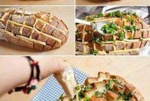 bauern Brot
