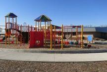 Boulder Parks and Rec