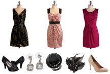 Vintage Vegas Casino Night / Inspiration for our upcoming Vintage Vegas themed Casino Night