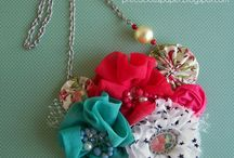 Epiphany Crafts / by Tessa Buys