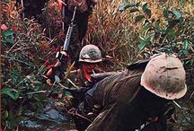 Vietnam oorlog