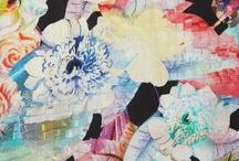 Textiles*