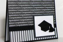 Promotion Graduation Abschluss