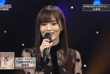 Theater, 1080i, 2017, NMB48, TV-MUSIC