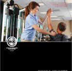 Want to be an AT? / Tools and guides for your journey toward becoming an Athletic Trainer