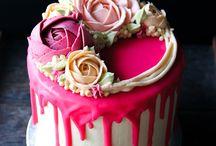 doğum. günü pastaları.