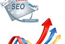 Référencement naturel site internet / Un site e-commerce à référencer sur les grands moteurs de recherche ?