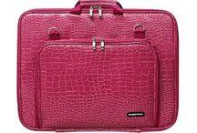Laptop Bags I like