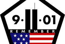 9/11 / Nooit zal ik dat meer vergeten
