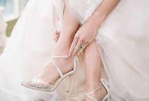 effortlessly chic weddings // L&L Signatures