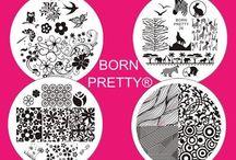 Born Pretty Store / Born Pretty Store