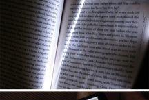 Booklight