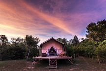 Heritage Tented Camp