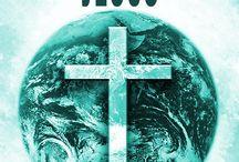 Jesus Series / by Michelle