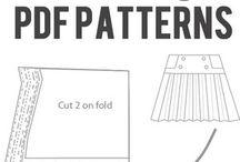 PDF střihy - jak na to