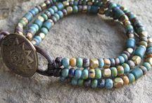 Insp for Bracelets