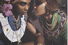 +Africa