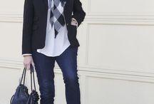 Mrs  Fashion