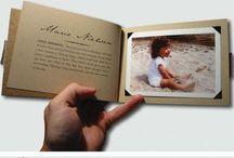 libri fai da te