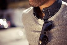 style guy / by Andrea Mouton