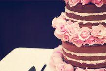 Wedding / by Patricia
