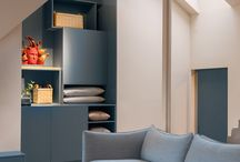 home interiors_COLOR