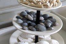 coastal decor ideas