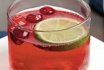 Delicious drinks / Boissons délicieuses / Delicious drink ideas and recipes