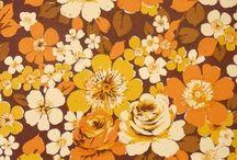 70s wallpapers