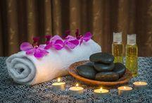 Kalpika Spa Bali 1