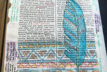 LDS-scripture study