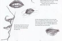 dudak