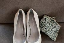 Footwear!!!