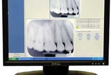 Digital Dental X-Rays Bowling Green KY / Digital dental imaging is available at Craycroft Family Dentistry in Bowling Green KY 42104. With this advanced dental technology we are able to more accurately diagnosis the state of a patients mouth. This advanced technology allows us to provide preventive dental care before major damage has taken place. http://www.craycroftfamilydentistry.com/dental_xrays_bowling_green_ky.html