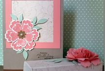 52 Card Challenge 2014 / Prompts and Inspiration for the challenge. / by Fiona Cullen