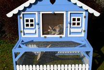 Bunny mansions aus