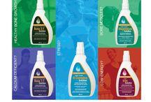 Prairie Naturals Liquid Solutions