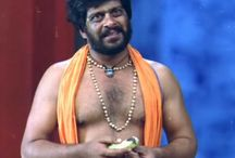 ಕನ್ನಡ ಕಸ್ತೂರಿ / Everything related to Karnataka, Kannada and kannada film industry