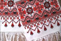 Artigianato bielorusso