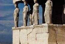 αρχαία Ελλάδος