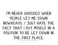Feelings!