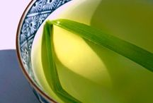 All About Lemongrass / The Amazing Lemongrass.What you never knew about lemongrass. It great for consumption, excellent for your skin, and medicinal.