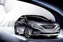 2014 Hyundai Sonata / New Features are blind spot detection and backup cameras!! Call to find out more 985-641-0671 http://www.888candeal.com